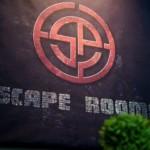 Los Escape Rooms se consagran como la oferta de ocio con mayor crecimiento en España en el último año