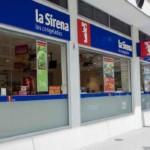 La Sirena abre sus dos primeras tiendas de congelados en Madrid