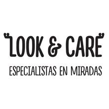 Look & Care, franquicia, extensiones pestañas, diseño cejas, extensiones cejas, depilación con hilo, franquicias estética, franquicias belleza
