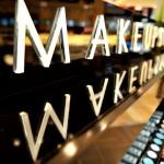 Make Up Store comienza su expansión a través del sistema de franquicias