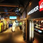 quicksilver-tienda