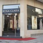 Rosa Clará invierte 3,6 millones euros en nueva sede
