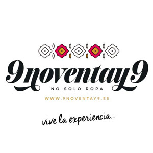 9Noventay9, franquicia, moda, moda femenina, moda low cost, moda infantil, complementos, zapatos, único precio