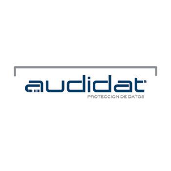 Audidat, franquicia, consultora, consultoría especializada, protección de datos, servicios especializados, LOPD