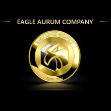 Eagle Aurum Company, franquicia, venta de plata y oro, oro de inversión, franquicias venta de oro