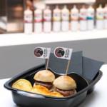 hamburguesa-nostra_sevilla