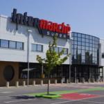 Intermarche invertirá 2.500 millones en un centro logístico en Albacete