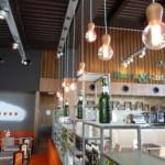 Emprende con Kurz & Gut, la franquicia de gastronomía alemana más rentable