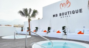 mb-boutique
