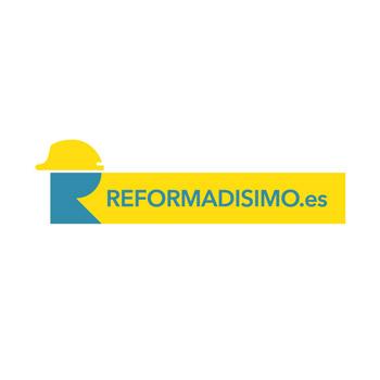 Reformadísimo, franquicia, reformas viviendas, reformas oficinas, reformas locales comerciales, construcción, rehabilitación viviendas
