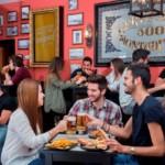 Restalia abre su primer restaurante en Costa Rica