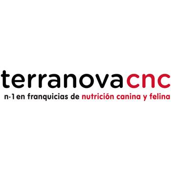 terranova cnc, terranova cnc franquicia, franquicias de tiendas especializadas, franquicias de exito, franuqicias interesantes