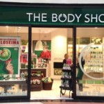 El Centro Comercial Carrefour Alcobendas incorpora a The Body Shop e Incamissa