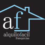 alquilofacil firma un nuevo acuerdo para su nueva apertura en la ciudad de Alicante