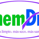 Chem-Dry franquicia