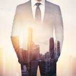 El 70% de los franquiciadores ha obtenido la rentabilidad esperada al franquiciar su empresa