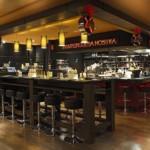 La franquicia Hamburguesa Nostra continua su proceso de expansión