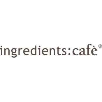 Ingresients:café, Ingresients:café franquicia, cafeterías, restauración, café, éxito