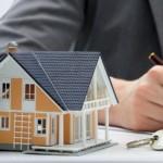 Las inmobiliarias alcanzan máximos, mientras las previsiones sobre el sector se moderan