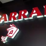 """#LIZARRAN protagonista del evento """"Emprendiendo con éxito,  reinventarse en franquicia"""""""