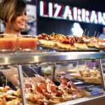 LIZARRAN abre una nueva franquicia en Gandía