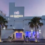 La franquicia MB Boutique Hotels analiza la procedencia de sus huéspedes