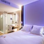 El sector hotelero se encuentra en alza respecto a años anteriores según la franquicia MB Boutique