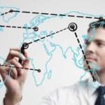 Expansión y Empleo: Acertar con una marca extranjera