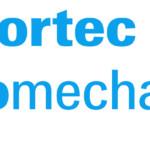 Motortec abre sus puertas con una gran presencia internacional