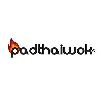 padthaiwok, franquicias, restauración