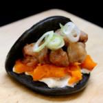 PAMBAO idea 'Halloweek', una propuesta gastronómica semanal para celebrar la Noche de brujas