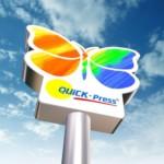 La compañía de tintorerías ecológicas venezolana Quick-Press abrirá tres establecimientos en España antes de final de año
