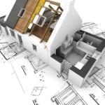 ¿Sabes cuánto cuesta reformar tu vivienda?