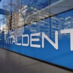 Vital Dent inaugura su nueva clínica en Barcelona