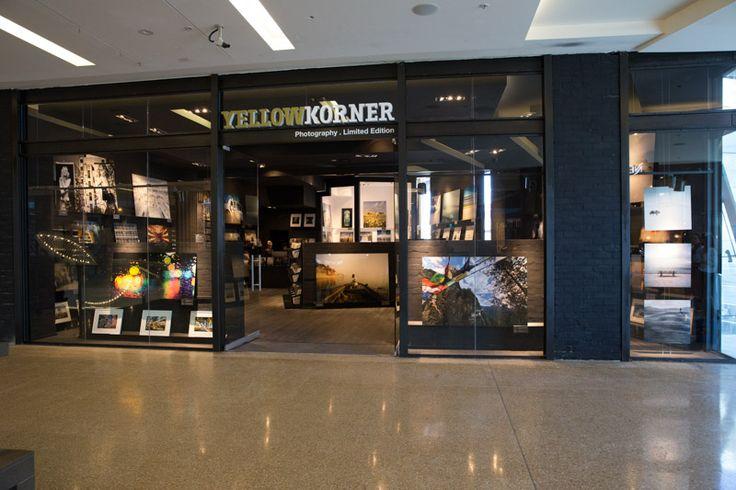 Tea shop franquicia stunning la nueva franquicia comenz - Franquicia tea shop ...