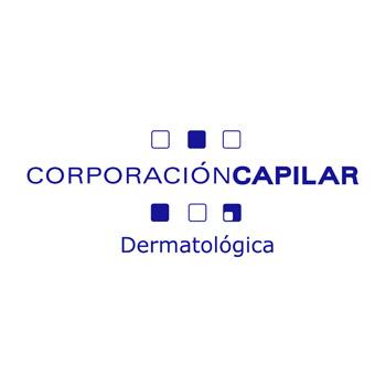 Corporación Capilar, franquicia, clínica especializada en pelo, cabello, implantes capilares, servicio médico especializado