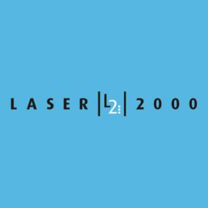 Láser2000, franquicia, estética, belleza, salud, depilación láser, odontología, centro estética y salud