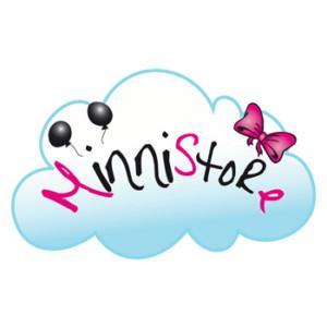 MinniStore, franquicia, tienda, moda infantil, regalos, dibujos animados, niños