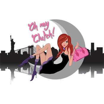 Oh My Clutch!, franquicia, tienda especializada, bolsos, complementos