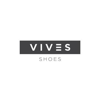 Vives Shoes, franquicia, calzado, complementos, zapatos, zapatería, moda