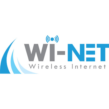 WI-NET Wireless Internet, franquicia, internet, telecomunicaciones, telefonía, móviles, éxito