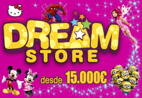 dream-store-publi