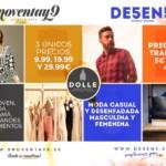 Grupo Dolle sigue creciendo con dos nueva firmas en Albacete y Madrid