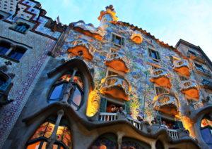 franquicias en barcelona