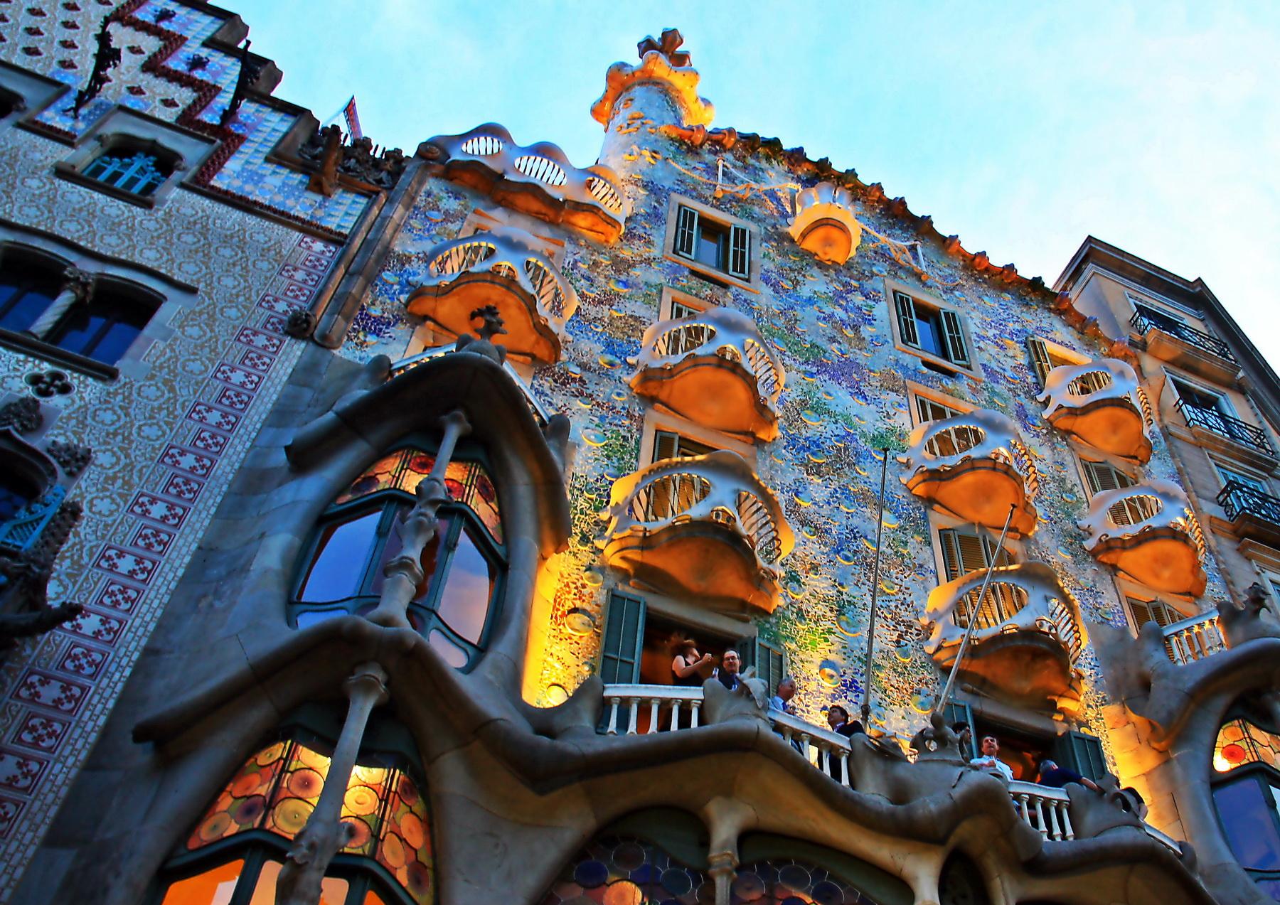 cdfff15efe Franquicias en Barcelona