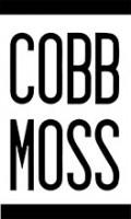 Cobb Moss logo