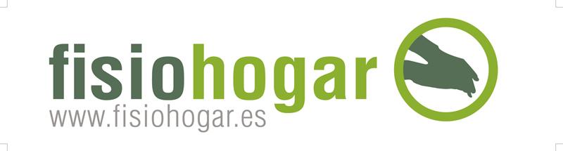 fisihogar logo