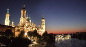 Franquicias en Zaragoza