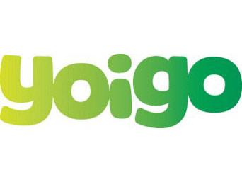 yoigo-franquicia-logo