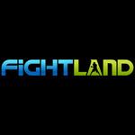 Fightland franquicia